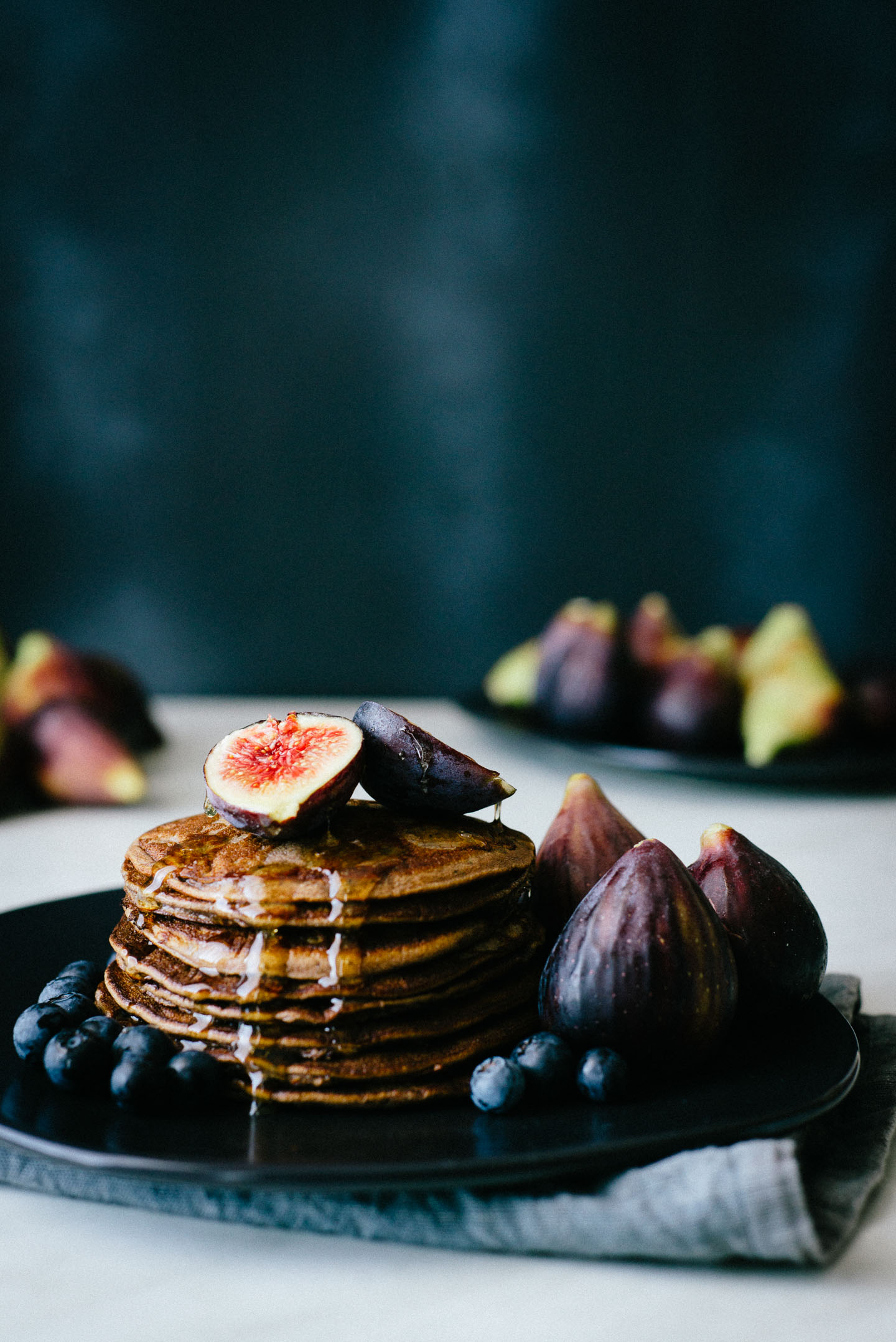 Chocolate_Banana_Pancakes_Christina_Soong-1