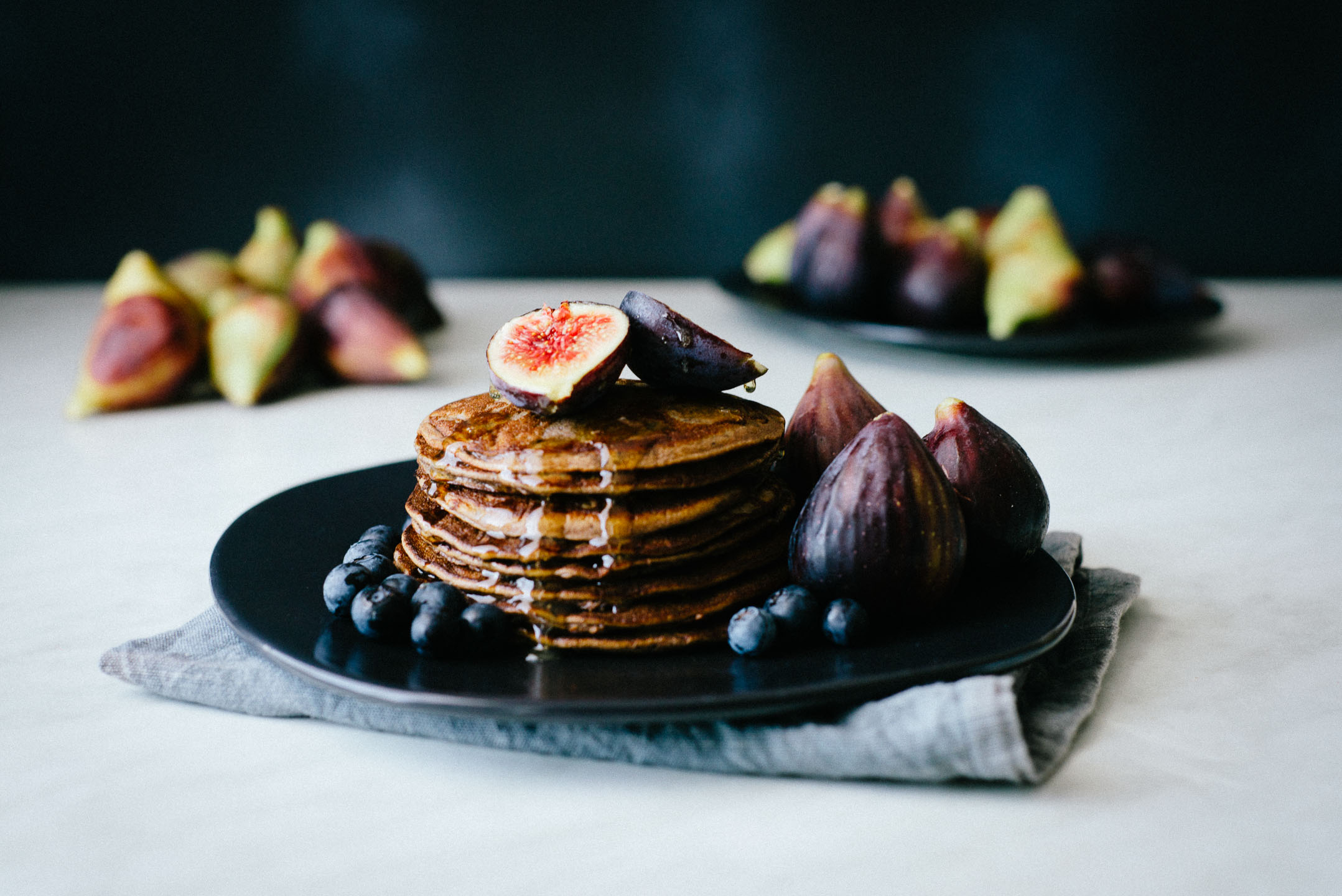 Chocolate_Banana_Pancakes_Christina_Soong-2
