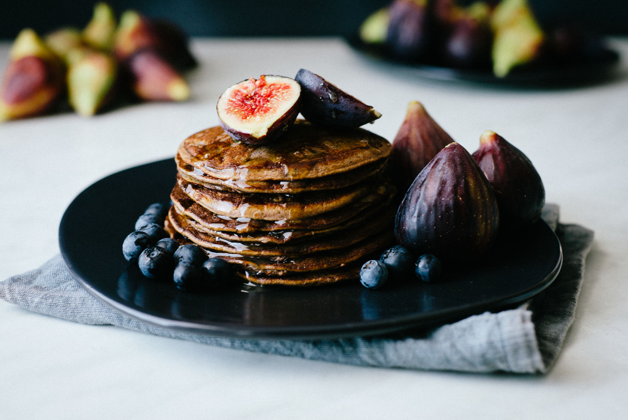 Chocolate_Banana_Pancakes_Christina_Soong-4