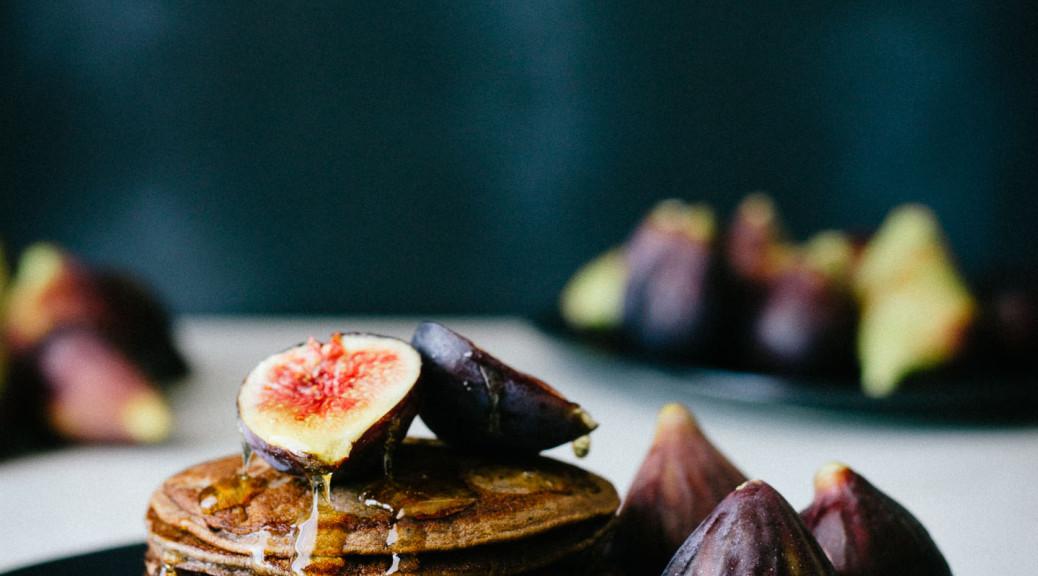 Chocolate_Banana_Pancakes_Christina_Soong-5